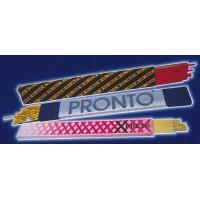 CONTRAHENDIDO EXCENTRICO XPRESS 315-050