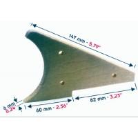 FIELTRO DE LIMPIEZA HARRIS M200 (5 PAR) FL-5166