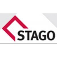 GRAPAS STAGO 70/10S COMPATIBLES
