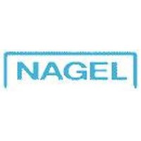 GRAPAS NAGEL 50/15S
