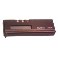 DENSITOMETRO DIGIDEN T6CR