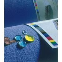"PLANCHA ""BASE"" ORIGINAL SUPER BLUE 2 HEIDELBERG GTO-52 ENTREGA HE20000D2SC/CC"