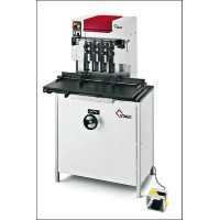 STAGO PB-5010-4AS
